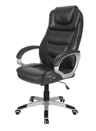 Fotel biurowy Huzaro Boss 4.0