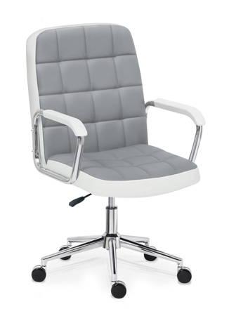 Fotel biurowy Mark Adler Future 4.0 Grey