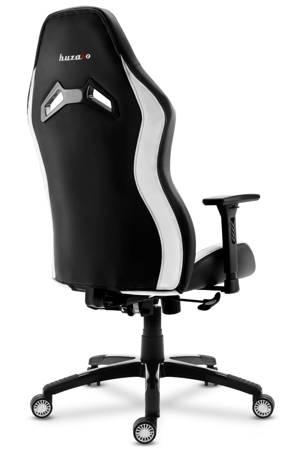 Fotel gamingowy Huzaro Force 7.3 White