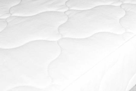 Materac do łóżeczka dziecięcego Kokos Pianka 140x70