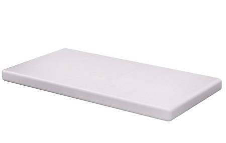 Materac do łóżeczka dziecięcego piankowy 140x70