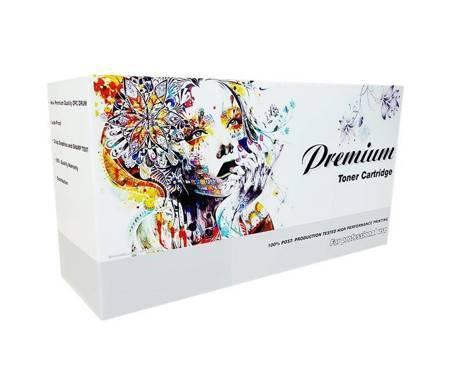Toner CC533A do drukarek HP Color LaserJet CP2025 / CP2015 / CM2320, Magenta, 2800 str