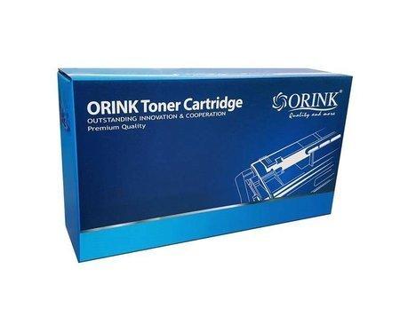 Toner CF280A do drukarek HP LaserJet Pro 400 M401a / M425dn,Czarny, 2700 str