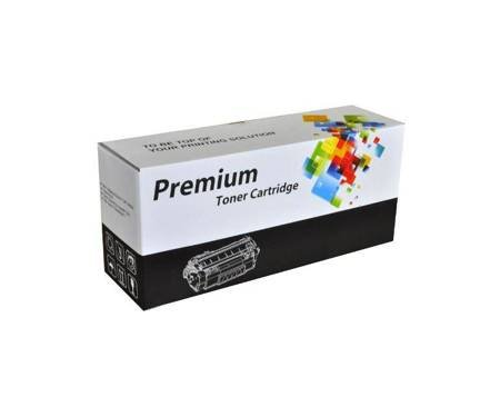 Toner CLP300M do drukarek Samsung CLP300 / CLX2160, Magenta, 1000 str