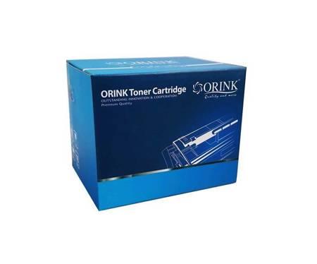 Toner X3010/3040 do drukarek Xerox Phaser 3010 / 3040 / Xerox Workcentre 3045, Czarny, 2200 str