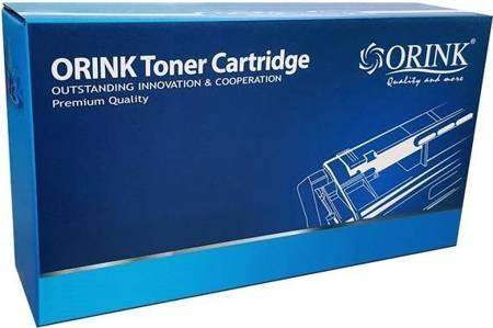 Toner do drukarek OKI C822, Żółty, 7300 str