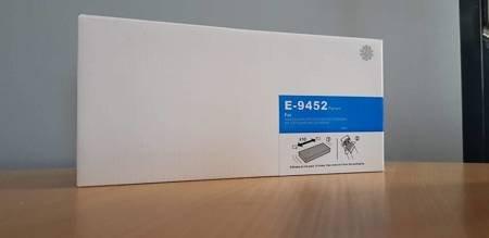 Tusz T9452 do drukarek Epson WorkForce Pro WF-C5210 / 5290DW / 5710DW / 5790DWF, Cyan, 60 ml