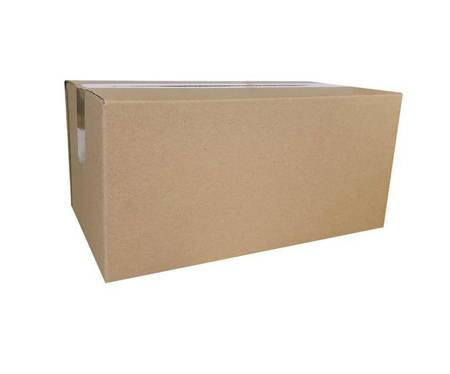 Zestaw bębnów do drukarek Lexmark C522 / 524 / 530 / 532 / 534, CMYK, 4x20000 str